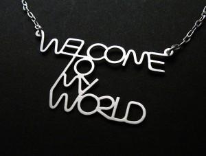 Welcomewrld753x570